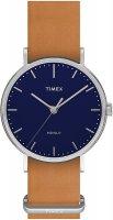 Zegarek męski Timex TW2P97800 - duże 1