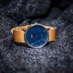 Zegarek męski Timex TW2P97800 - duże 4