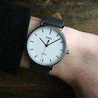 TW2R26300 - zegarek męski - duże 7