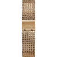 zegarek Timex TW2R26400 kwarcowy damski Fairfield Fairfield