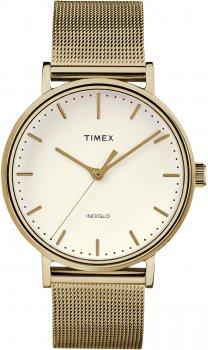 Timex TW2R26500 - zegarek damski