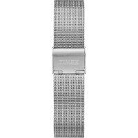 zegarek Timex TW2R26600 kwarcowy damski Fairfield Fairfield