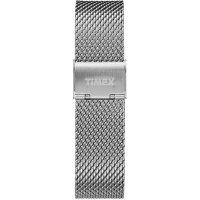 Zegarek męski Timex fairfield TW2R27100 - duże 5