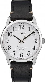 Timex TW2R35700 - zegarek męski