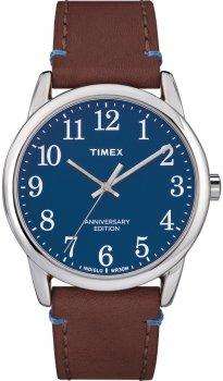 Timex TW2R36000 - zegarek męski