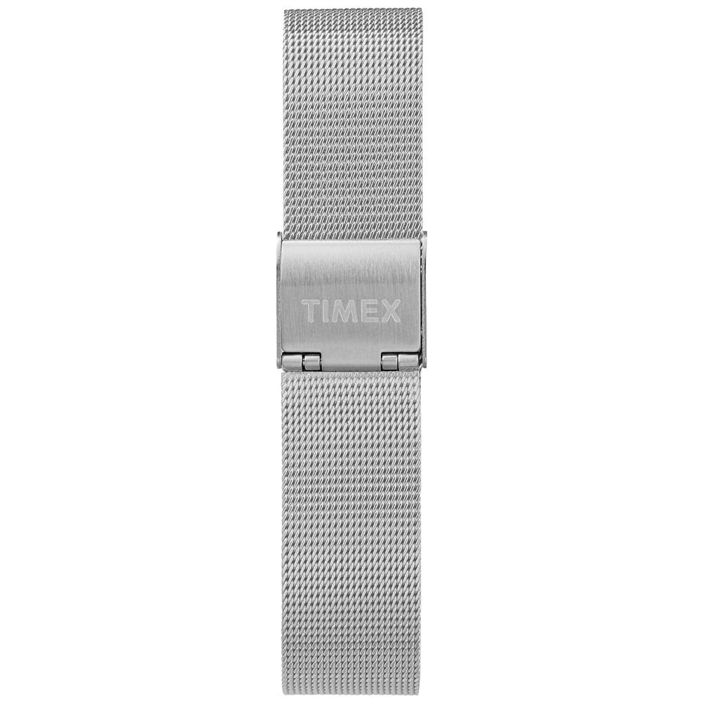 zegarek Timex TW2R36200 Transcend Metropolitan mineralne