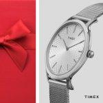 TW2R36200 - zegarek damski - duże 7