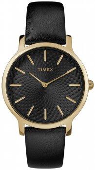 Timex TW2R36400 - zegarek damski