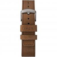 Zegarek męski Timex waterbury TW2R38300 - duże 5