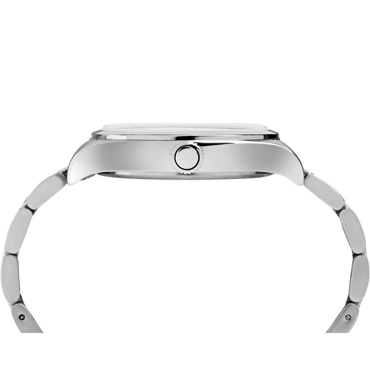 Timex TW2R38700 zegarek męski Waterbury