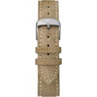 zegarek Timex TW2R43300 kwarcowy męski Intelligent Quartz
