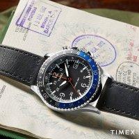 TW2R43600 - zegarek męski - duże 9