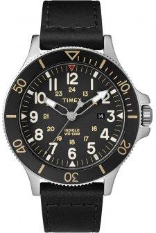 Timex TW2R45800 - zegarek męski