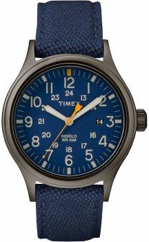Timex TW2R46200 - zegarek męski