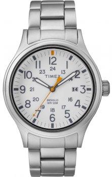 Timex TW2R46700 - zegarek męski