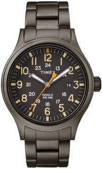 Timex TW2R46800 - zegarek męski