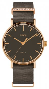 Timex TW2R48900 - zegarek damski