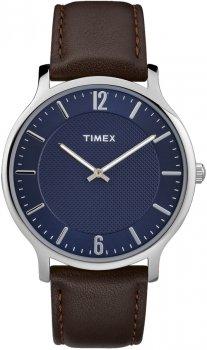 Timex TW2R49900 - zegarek męski