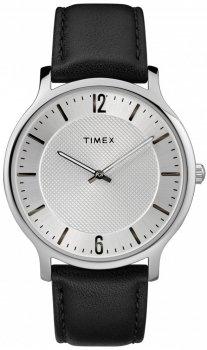 Timex TW2R50000 - zegarek męski