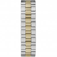 TW2R58500 - zegarek męski - duże 5