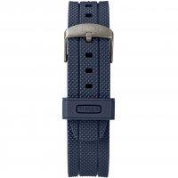 TW2R60300 - zegarek męski - duże 5