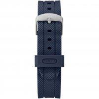 zegarek Timex TW2R60700 kwarcowy męski Allied