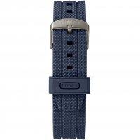 TW2R61100 - zegarek męski - duże 8