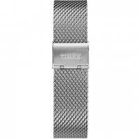 zegarek Timex TW2R61900 kwarcowy męski Fairfield Fairfield
