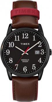 Timex TW2R62300 - zegarek męski