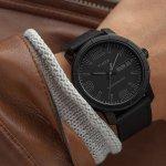 TW2R64300 - zegarek męski - duże 7