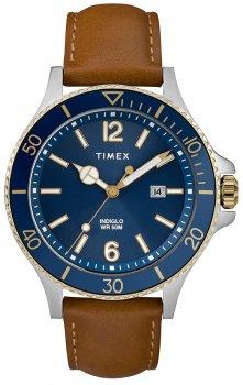 Timex TW2R64500 - zegarek męski