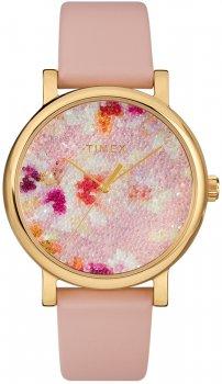 Timex TW2R66300 - zegarek damski