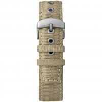 TW2R68000 - zegarek męski - duże 8