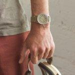 TW2R68000 - zegarek męski - duże 10
