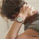 TW2R68000 - zegarek męski - duże 9