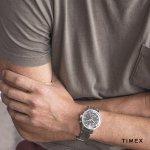 TW2R68100 - zegarek męski - duże 9