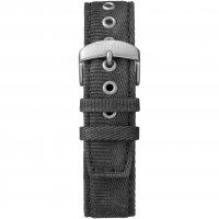 TW2R68300 - zegarek męski - duże 5