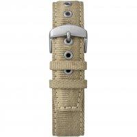 TW2R68500 - zegarek męski - duże 8