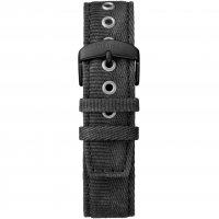 TW2R68700 - zegarek męski - duże 5