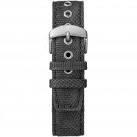 TW2R68800 - zegarek męski - duże 8