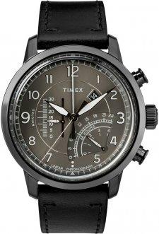 Timex TW2R69000 - zegarek męski