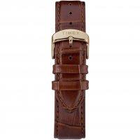 Zegarek męski Timex waterbury TW2R71600 - duże 5