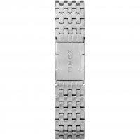 Timex TW2R72600 damski zegarek Waterbury bransoleta