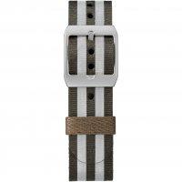 TW2R81300 - zegarek męski - duże 8
