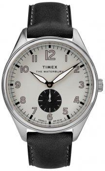 Timex TW2R88900 - zegarek męski