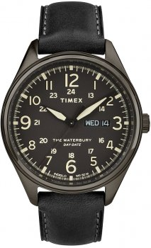 Timex TW2R89100 - zegarek męski