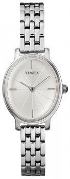 Timex TW2R93900 - zegarek damski