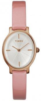 Timex TW2R94600 - zegarek damski