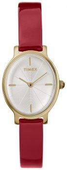 Timex TW2R94700 - zegarek damski