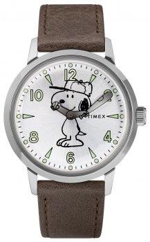 Timex TW2R94900 - zegarek męski
